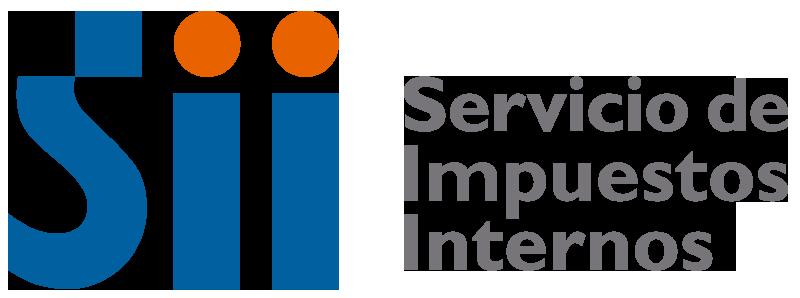 logo_servicio