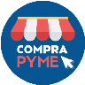 compraPyme-01