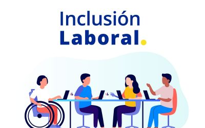 Ley de Inclusión Laboral